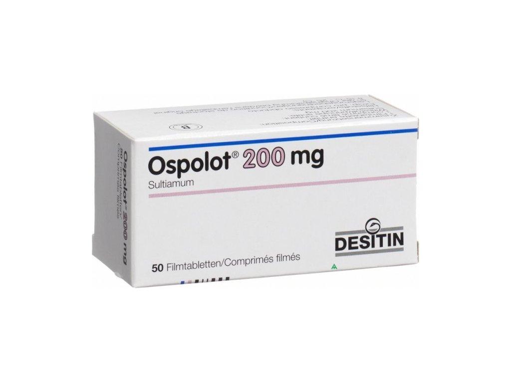 лекарство окскарбазепин
